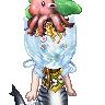 lifre's avatar