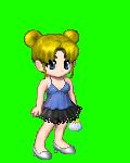 marianne94's avatar