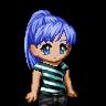 mai1989's avatar