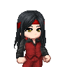 BioBlade's avatar