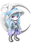Lunar_Insanity's avatar