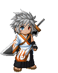 Hero Inuyasha's avatar