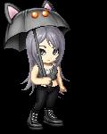 Akira-san lovely's avatar