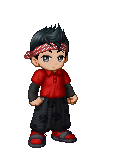 Xx_LiL_Lazy_NF's avatar