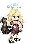Zee_Zilla's avatar