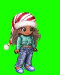 Latanya23's avatar
