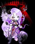 Arana DarkAngel's avatar