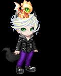 Rosa la Luna's avatar
