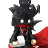 dark_zero_1_0_1's avatar