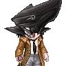 xX-Freeze95-Xx's avatar