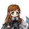Magic_Whiz45's avatar