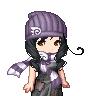 Yume Tae's avatar