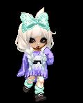Savannnaah's avatar