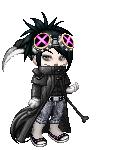 xLovexxHatex's avatar