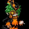 kezekin's avatar