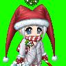 x_Nightingal_x's avatar