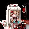 wine slut's avatar