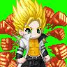 Zero Stormrage's avatar