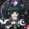 CrystalCrow's avatar