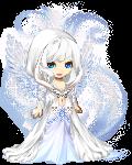 alea_kaden's avatar