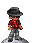 15_Black_Mamba's avatar