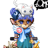 Krysta_S's avatar