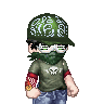 richis of the richis 213's avatar