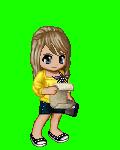 QLD-Blonde-14's avatar