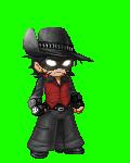 Toma Suguri's avatar