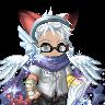 Saji Sonsaku's avatar