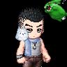 Darksun13's avatar