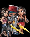 Jerkin iz_a habit 99's avatar
