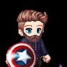 fowlmanor's avatar