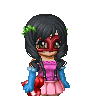 XXsassygurl13XX's avatar