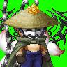 master of dragons 1212's avatar