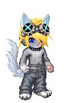SkyWolf7192's avatar