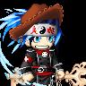 iiKawaiixKingii's avatar