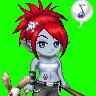Waffle Doll's avatar