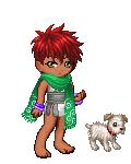 brivenus's avatar