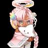 iiRoyalty_SugarBabiiii's avatar