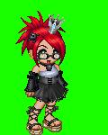 omgGLASSES's avatar
