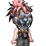 whatshername1311's avatar
