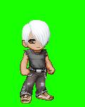 Hadeyashu's avatar