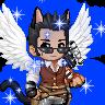 David senpai's avatar
