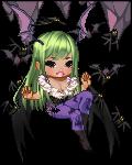 Teejayx6's avatar
