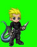 JAD1014's avatar