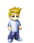CrAzYyX's avatar