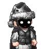 guilty_SLAYER_gear's avatar