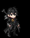 DuaI_Wielder_Kirito's avatar