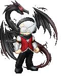 crist77's avatar